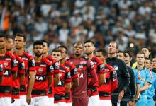 Marcos Dutra estreia-se no Brasileirão e dá vitória em sete defesas – Corinthians 0-1 Atlético Goianiense