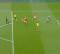 Mário Felgueiras impede goleada em seis defesas – SL Benfica 2-0 FC Paços de Ferreira