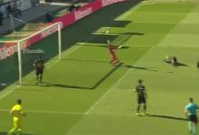 Mário Felgueiras possibilita empate em defesa decisiva – CD Tondela 2-2 FC Paços de Ferreira