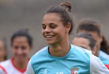 Rute Costa defende bastante mas não evita desaire na Supertaça – Sporting CP 3-1 SC Braga