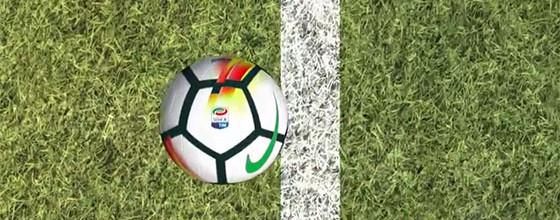 Alex Cordaz assinou uma das defesas mais curtas de sempre no Crotone FC 2-2 Torino FC