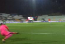 Cristiano Figueiredo dá alento a reviravolta em defesa complicada – Portimonense SC 1-2 Vitória FC