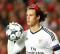 Mile Svilar torna-se o guarda-redes mais jovem de sempre na Champions League
