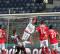 Mile Svilar tornou-se o guarda-redes mais jovem de sempre a jogar pelo SL Benfica