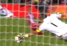 Quim é o melhor em campo e brilha em 9 defesas e com recorde aos 41 anos – CD Aves 1-3 SL Benfica