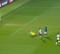 Michal Miskiewicz defende várias vezes entre corpo e precipitações – Vitória SC 2-1 CD Feirense