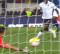 Douglas Jesus regressa com defesa vistosa e saída precipitada – Vitória SC 2-1 CD Feirense
