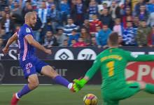 Marc-André Ter Stegen fecha baliza em sete defesas – CD Leganés 0-3 FC Barcelona