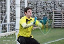 """Miguel Batista contou drama dos incêndios em Tondela: """"Pressão no futebol? Pressão é salvar o trabalho de uma vida"""""""