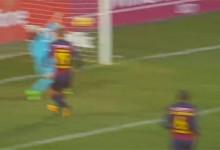 António Filipe impede segundo golo no último grito – GD Chaves 1-1 Rio Ave FC