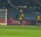 Cássio Anjos voou para evitar dois golos no GD Chaves 1-1 Rio Ave FC