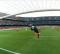 Jan Oblak voa para defesa espetacular – Bétis 0-1 Atlético de Madrid