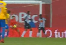 Ricardo Ferreira evita derrota – Estoril 0-0 Portimonense SC