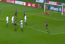 Rui Vieira erra mas vale vitória em três defesas – Rio Ave FC 3-2 Leixões SC