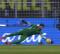 Alisson Becker defendeu bastante e também assistiu – FC Internazionale 1-1 AS Roma