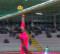 Cristiano Figueiredo evitou dois golos em quatro minutos – Moreirense FC 2-2 Vitória FC