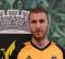 Giorgi Makaridze assina pelo Rio Ave FC