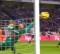 Vagner Silva fecha baliza em voo – Boavista FC 2-0 Portimonense SC