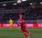 Cláudio Ramos destaca-se em três defesas – CD Tondela 1-2 Sporting CP