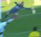Rafael Defendi assina defesa de qualidade – Vitória FC 1-0 FC Paços de Ferreira