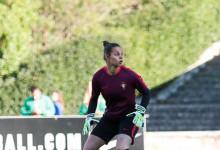 Ana Rita Oliveira, Inês Pereira e Rute Costa convocadas por Portugal para a Algarve Cup'2018