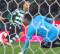 Cássio Anjos evita cinco golos em 45 minutos – Sporting CP 2-0 Rio Ave FC