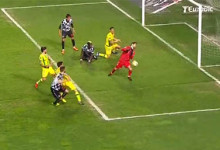 Cláudio Ramos evita dois golos – Boavista FC 1-1 CD Tondela