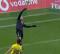 Cláudio Ramos intervém em três momentos – CD Tondela 1-2 CS Marítimo