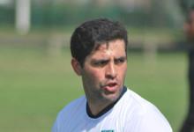 Ricardo Gonçalves é o novo treinador de guarda-redes dos Golden Arrows