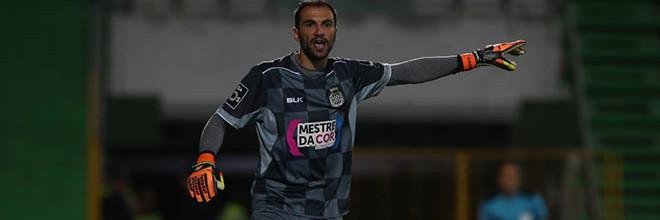 """Vagner Silva expõe """"atitudes que difamam e prejudicam o Futebol"""" após erro"""