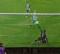 Cláudio Ramos defende grande penalidade e outros remates – Rio Ave FC 1-1 CD Tondela