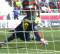 Jhonatan Luiz evita três golos entre precipitação – CS Marítimo 1-1 Moreirense FC