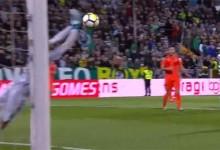 Leonardo Navacchio voa duas vezes entre momentos intempestivos – Portimonense SC 1-2 Sporting CP