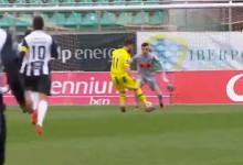 Ricardo Ferreira evita derrota no um-para-um – CD Tondela 2-2 Portimonense SC