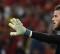 De Gea, Kepa Arrizabalaga e Pepe Reina convocados para o Mundial'2018 pela Espanha