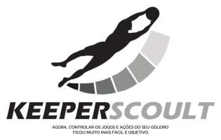 Keeperscoult: aplicação para treinadores controla ações do guarda-redes em jogo