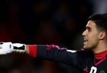Munir Mohand, Yassine Bounou e Ahmed Tagnaouti convocados para o Mundial'2018 por Marrocos