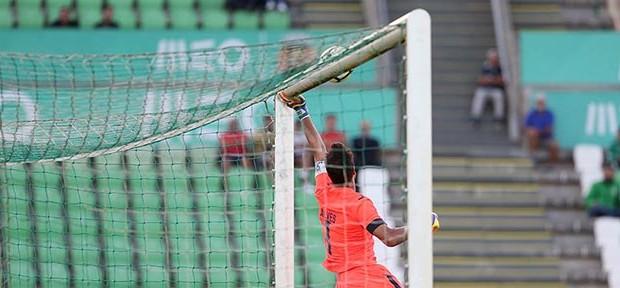 Pedro Alves termina carreira aos 39 anos