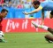 Fernando Muslera bate recorde de Ladislao Mazurkiewicz e iguala-lhe outra marca de presenças pelo Uruguai