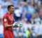 Fernando Muslera v. Mohammed Al-Owais – Uruguai 1-0 Arábia Saudita – Estatísticas