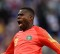 Francis Uzoho tornou-se no segundo guarda-redes mais jovem de sempre a não sofrer no Mundial