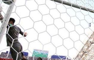 Thibaut Courtois v. Jaime Penedo – Bélgica 3-0 Panamá – Estatísticas