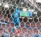 Igor Akinfeev v. Mohamed El-Shenawy – Rússia 3-1 Egipto