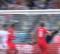 Mouez Hassen destaca-se no espetáculo e lesiona-se aos quinze minutos – Tunísia 1-2 Inglaterra