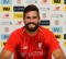 Alisson Becker assina pelo Liverpool FC