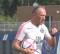 Gianluca Spinelli assina pelo PSG para treinar Gianluigi Buffon