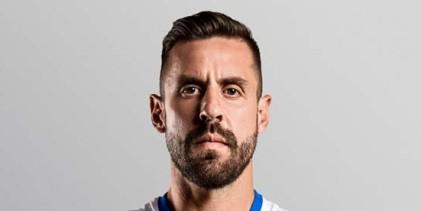 Rafael Defendi assina pelo FC Famalicão