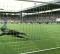 Rui Patrício estreia-se em amigável e defende dois penaltis na decisão pelo Wolverhampton WFC
