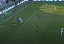 Cláudio Ramos abafa investida e possibilita empate – CD Tondela 1-1 Rio Ave FC