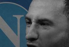 David Ospina emprestado ao Napoli